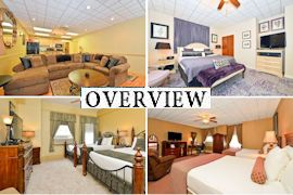 Williamsport PA Hotels