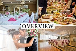 Williamsport Wedding Venue'